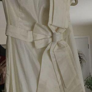 Romeo & Juliet Couture Mini